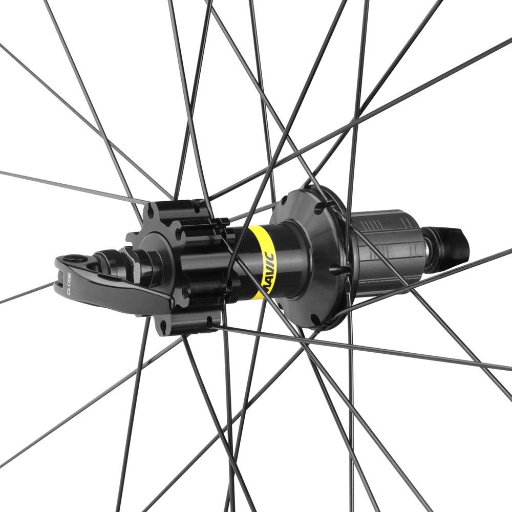 mavic-crossride-fts-x-intl-rear-9-x-135-mm-black