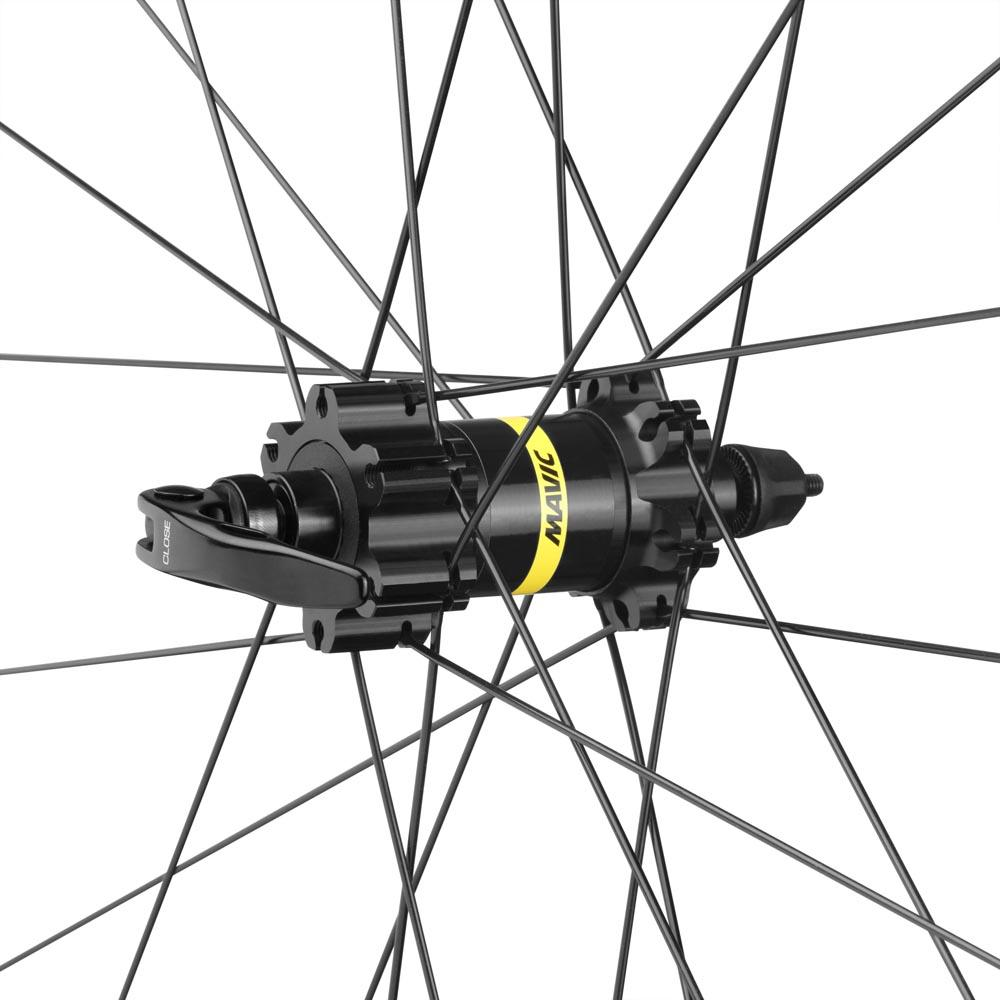 mavic-crossride-fts-x-intl-front-9-15-x-100-mm-black