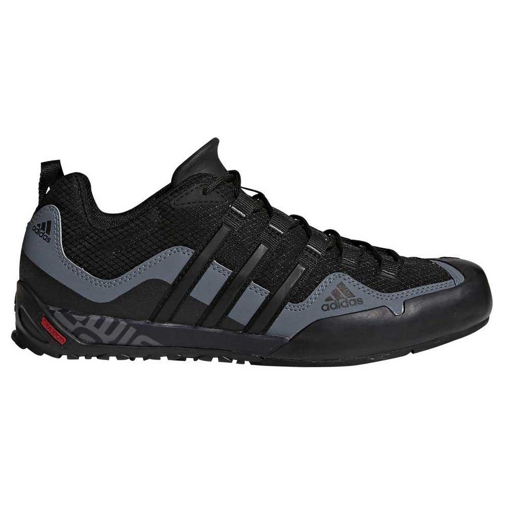 scarpe sportive uomo adidas in offerta