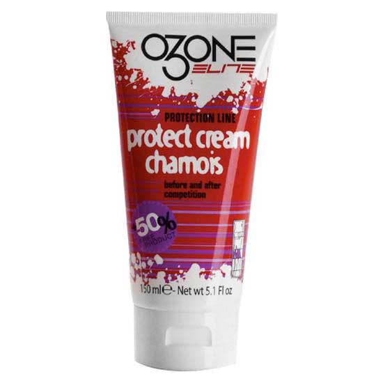Elite Crème Protect Chamois 150ml 150 ml