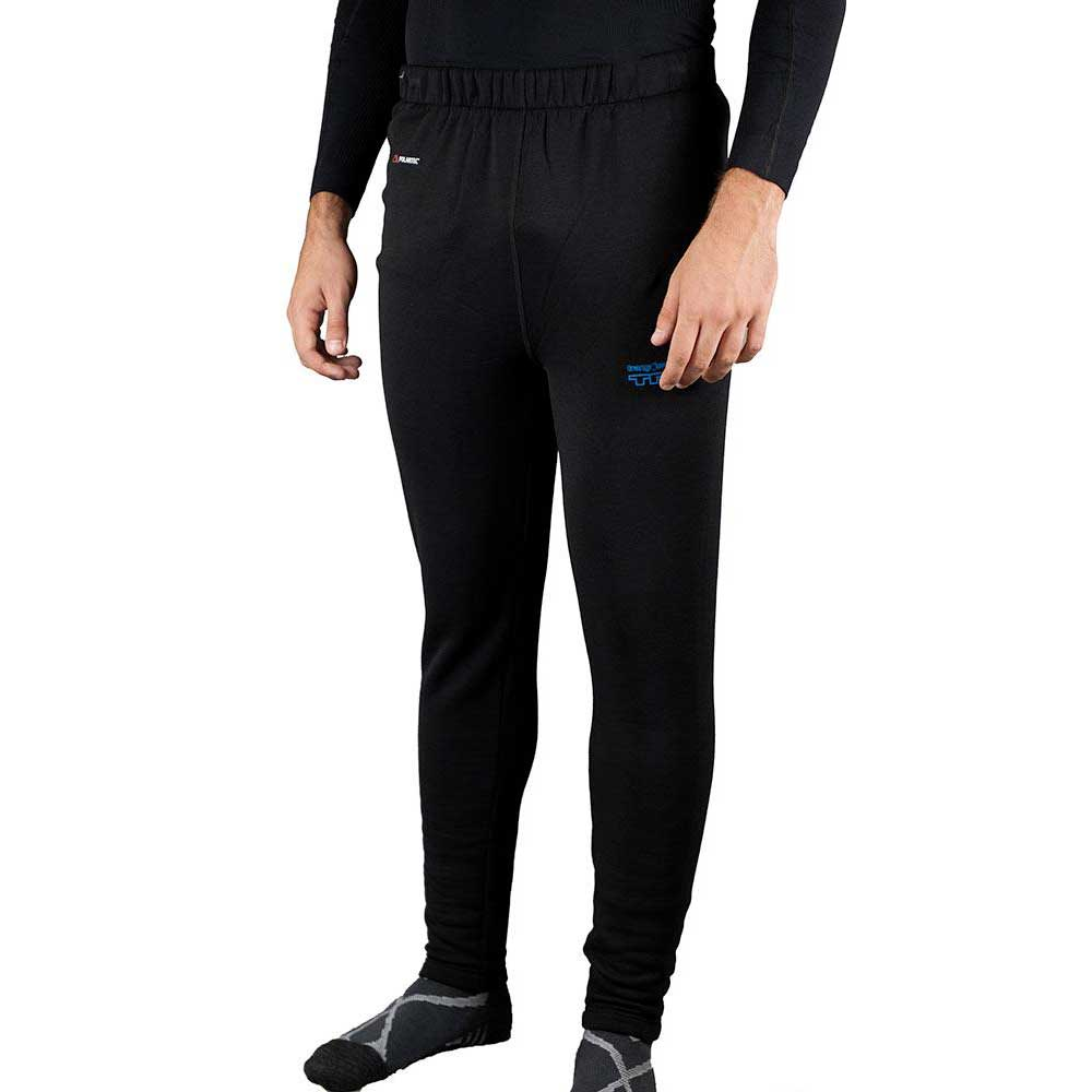 Trangoworld Trx2 Stretch Pants XXL Black