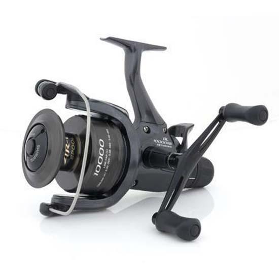 shimano-fishing-baitrunner-dl-rb-6000