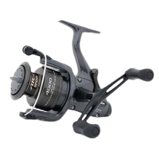 shimano-fishing-baitrunner-dl-fb-4000