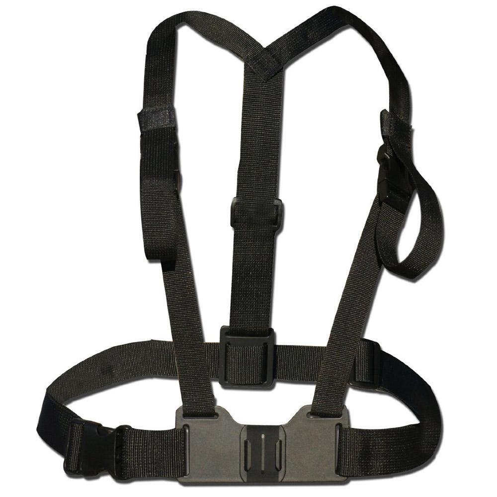 nilox-chest-mount-harness-foolish-one-size