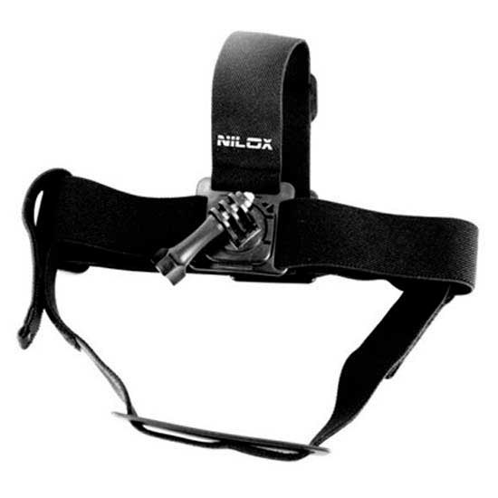 nilox-headstrap-mount-rotable-one-size