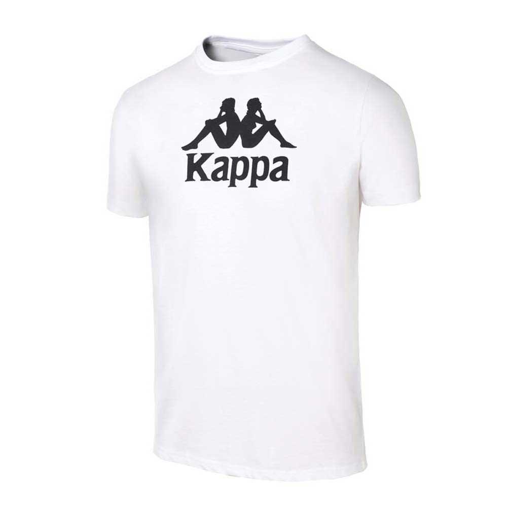 Kappa Mira 5 Units 10 Years White