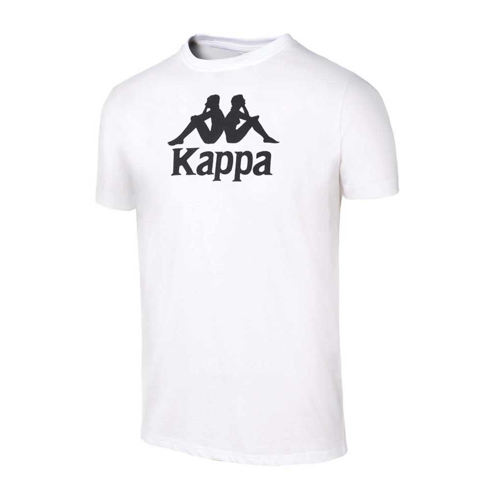 Kappa Mira 5 Units XL White