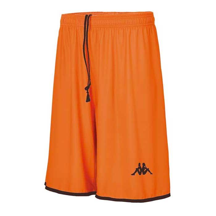 Kappa Opi Short M Orange
