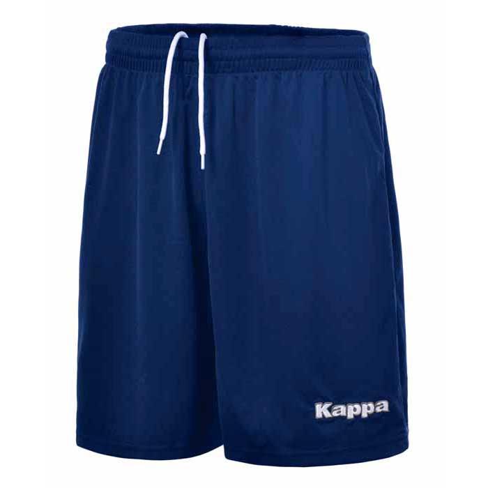 Kappa Ribolla Short XL Navy