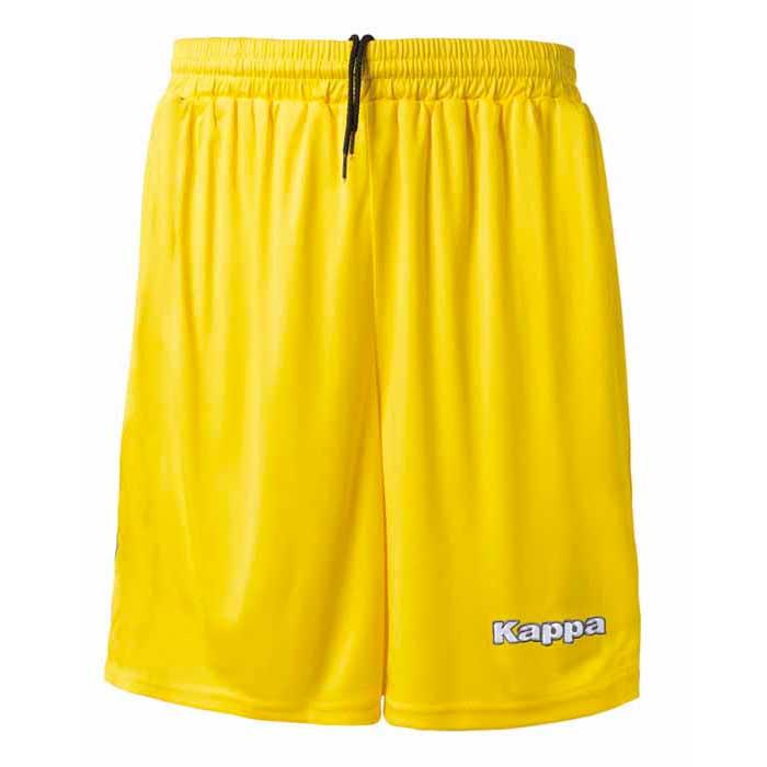 Kappa Ribolla 12 Years Yellow