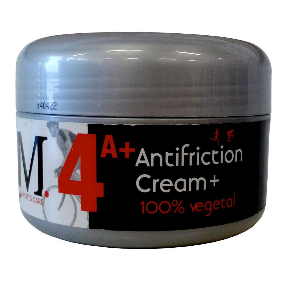 Qm Antifriction Cream Plus 200ml 200 Ml