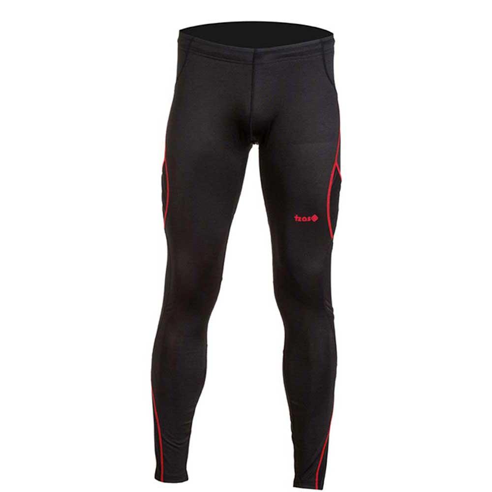 Izas Rimo XL Black / Red