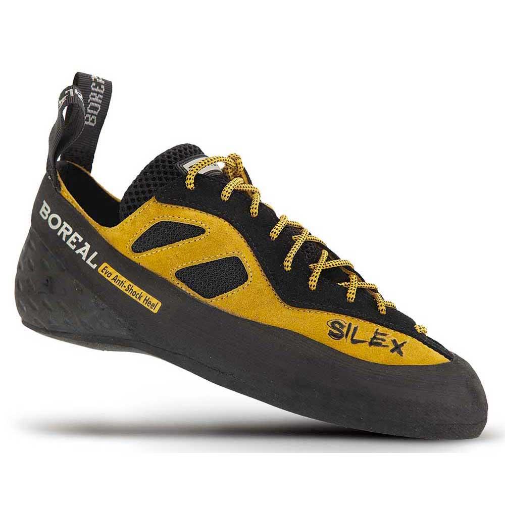 climbing-shoes-silex