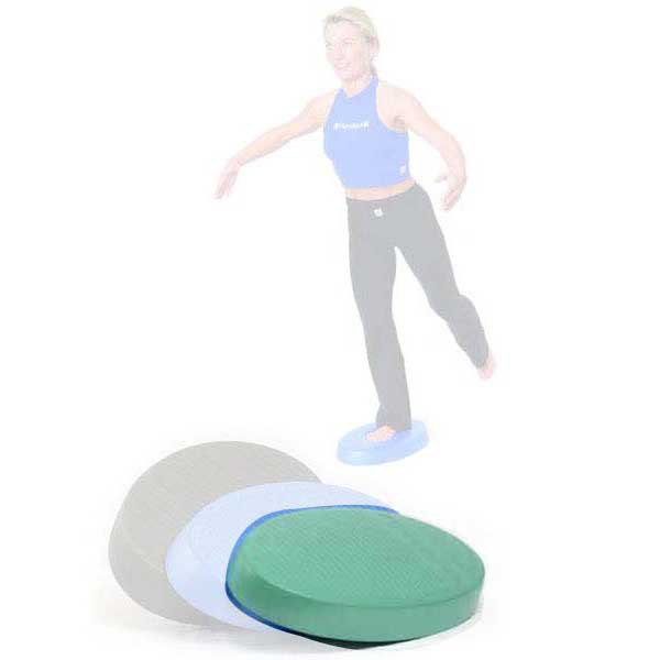 Theraband Stability Trainer One Size Green