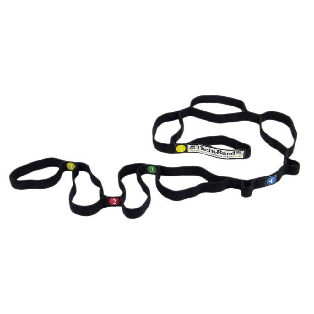 Theraband Strech Strap One Size