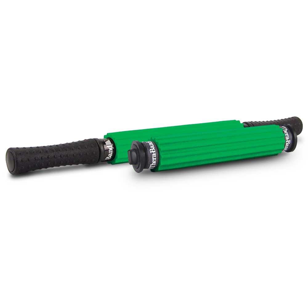 Theraband Roller Massager Standard Standard