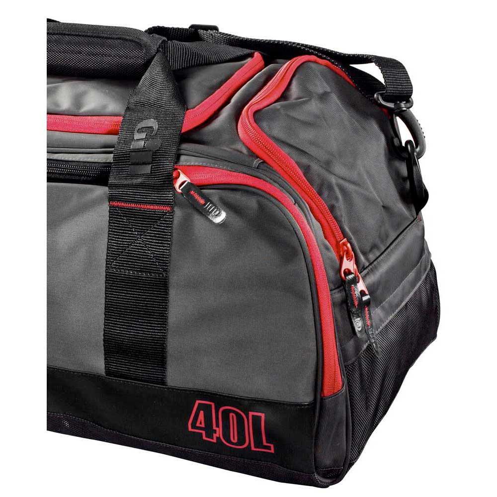 Gill Compact Bag Dark Gris Gris Gris , Bolsas equipo Gill , náutica cc53fa