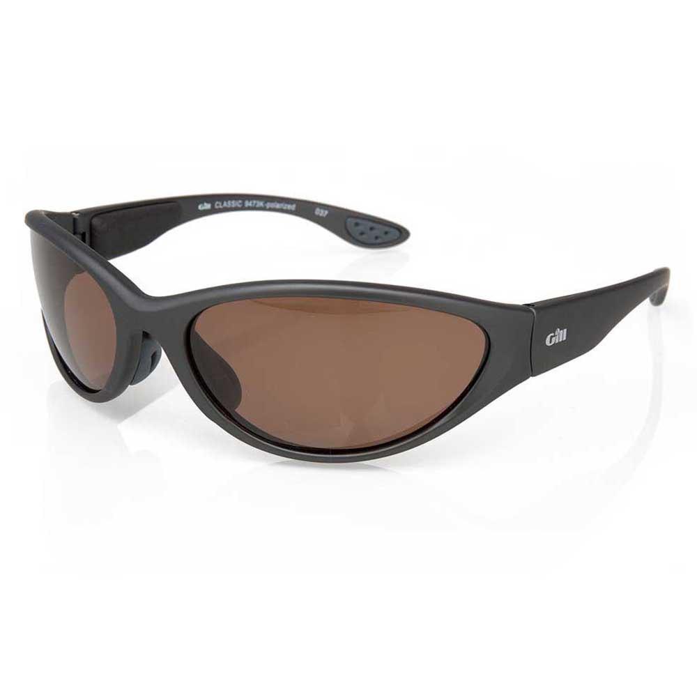 gill-classic-sunglasses-one-size-matt-grey