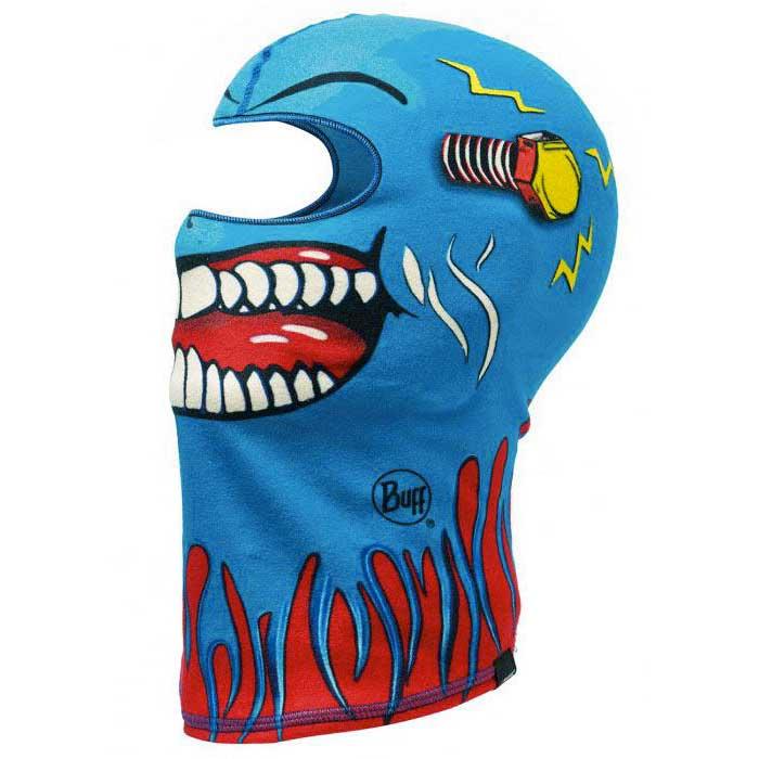 Buff ® Terrifying One Size Terrifying