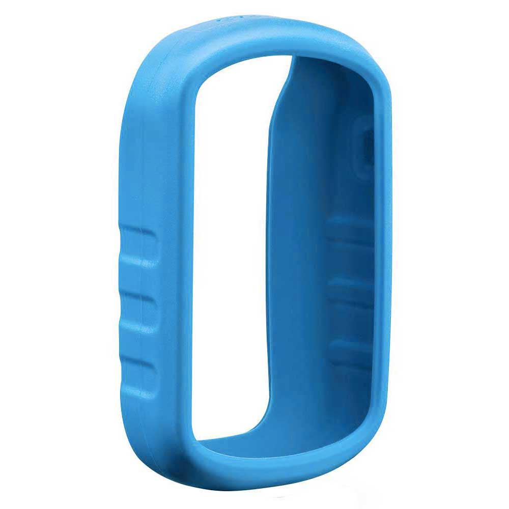 garmin-silicone-cases-etrex-touch-one-size-blue