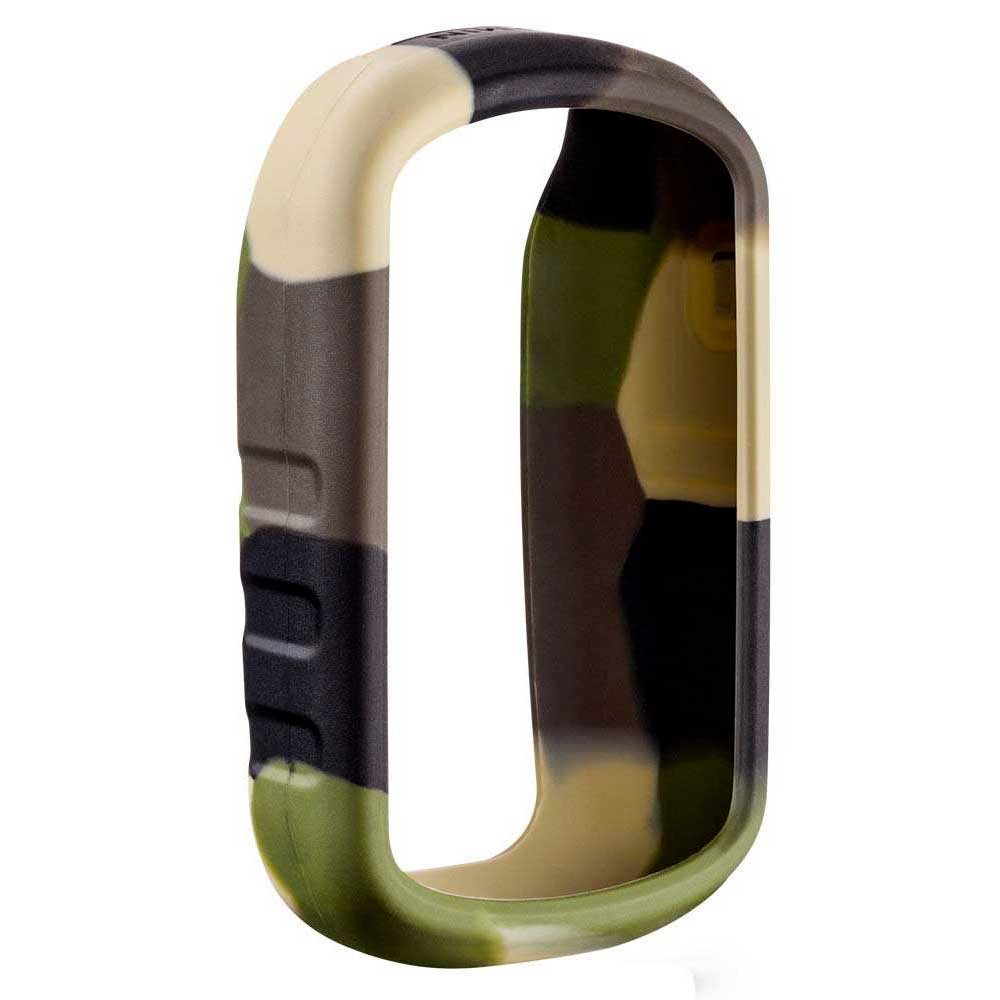 garmin-silicone-cases-etrex-touch-25-35-one-size-camo
