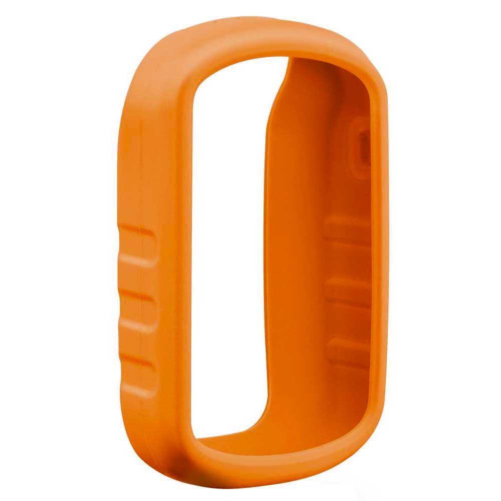 garmin-silicone-cases-etrex-touch-25-35-one-size-orange
