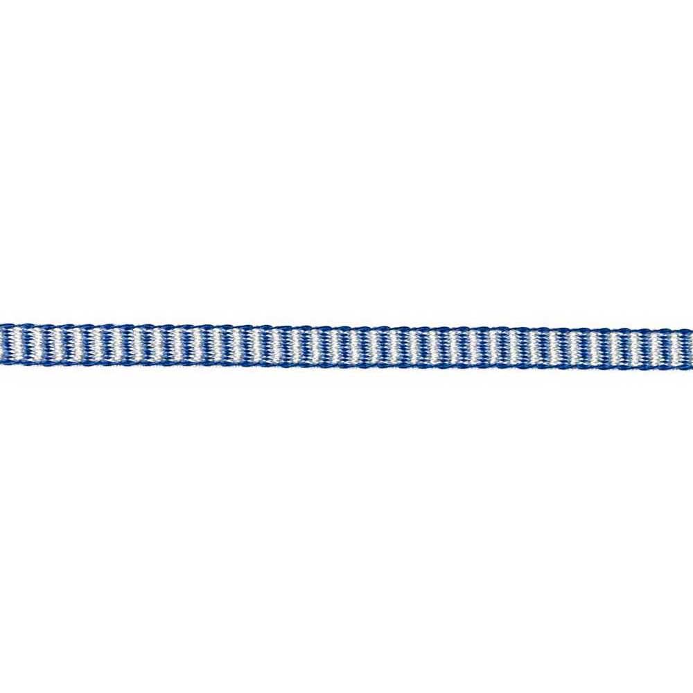 Mammut Crocodile Sling 13.0 120 Cm 120 cm Blue