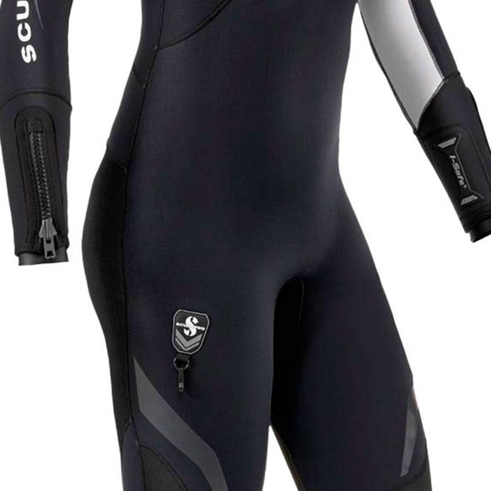 scubapro-everflex-7-5-mm-2016-ls-black