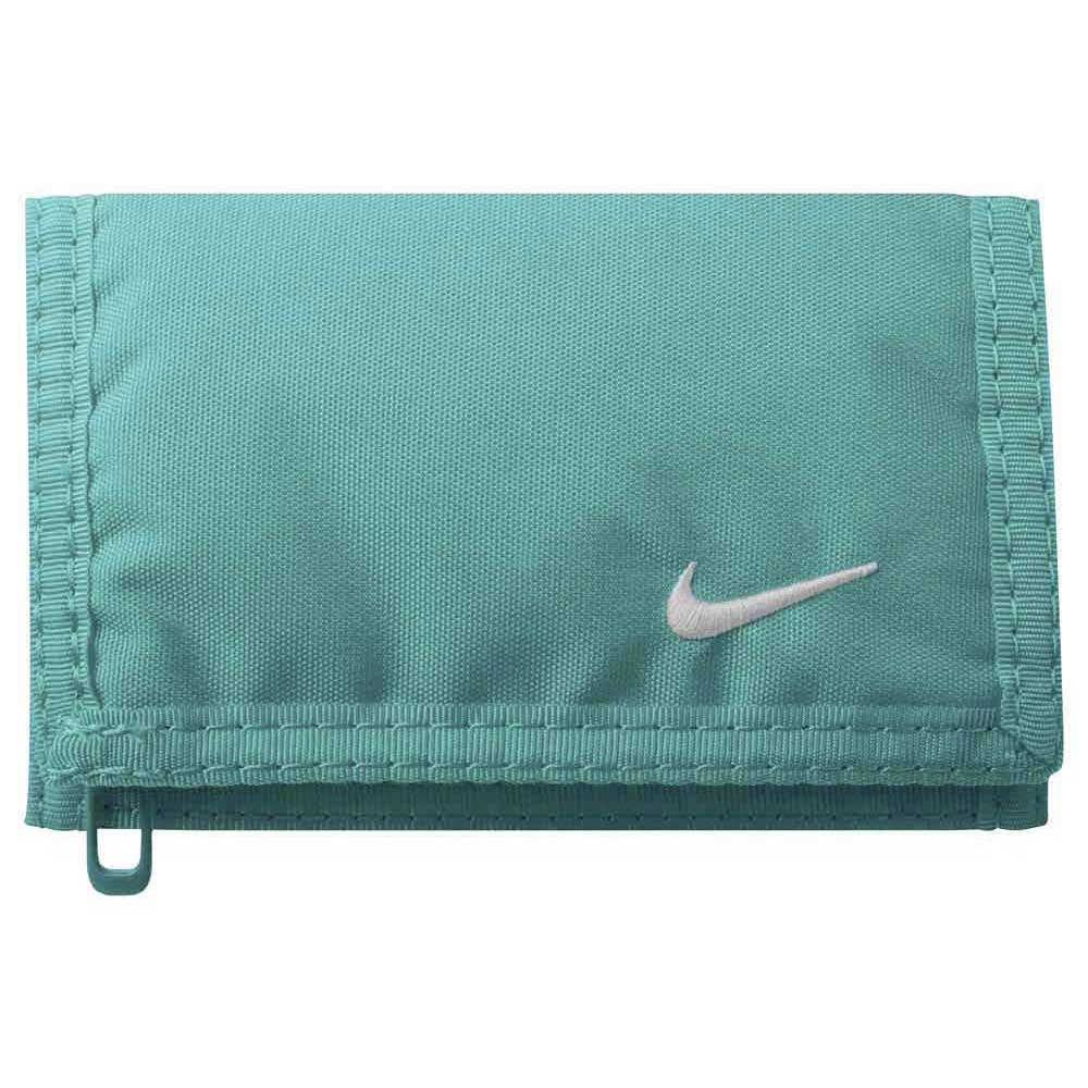Nike Accessories Basic One Size Gamma Blue / White