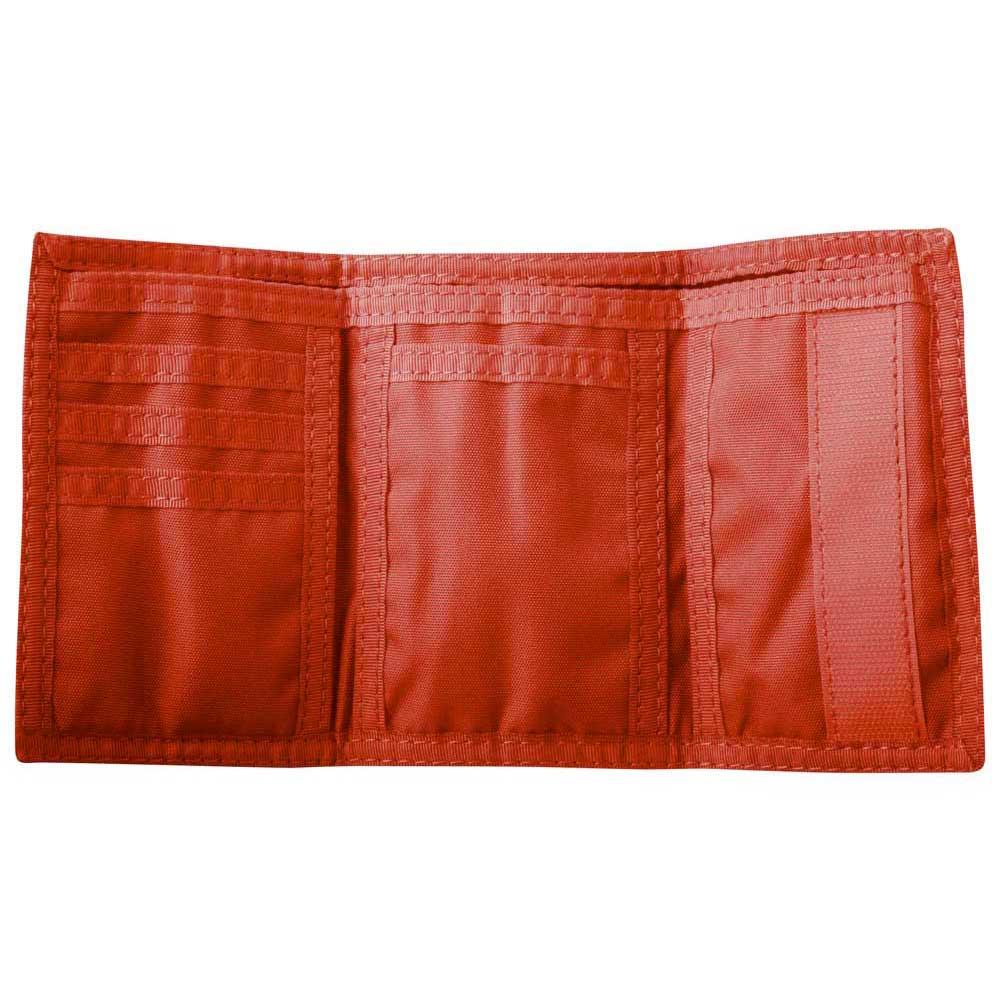 nike-accessories-basic-one-size-bright-crimson-white