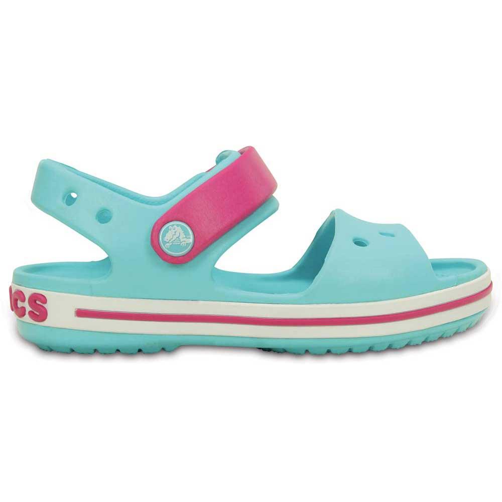 crocs-crocband-sandal-eu-27-28-pool-candy-pink
