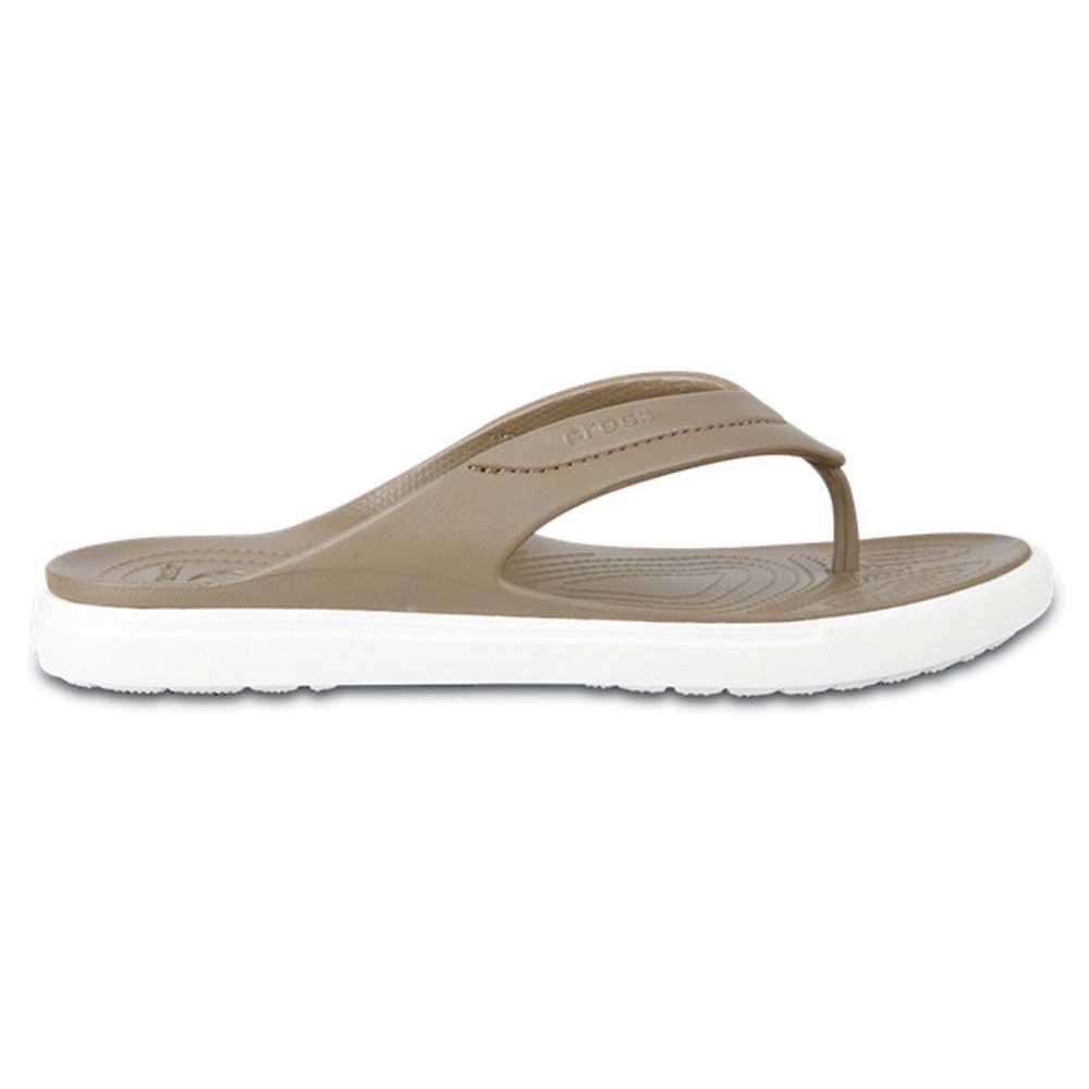 Crocs-Citilane-Flip