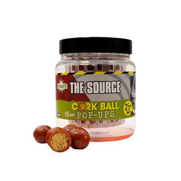 dynamite-baits-corkball-fbait-pop-ups-15-mm-source