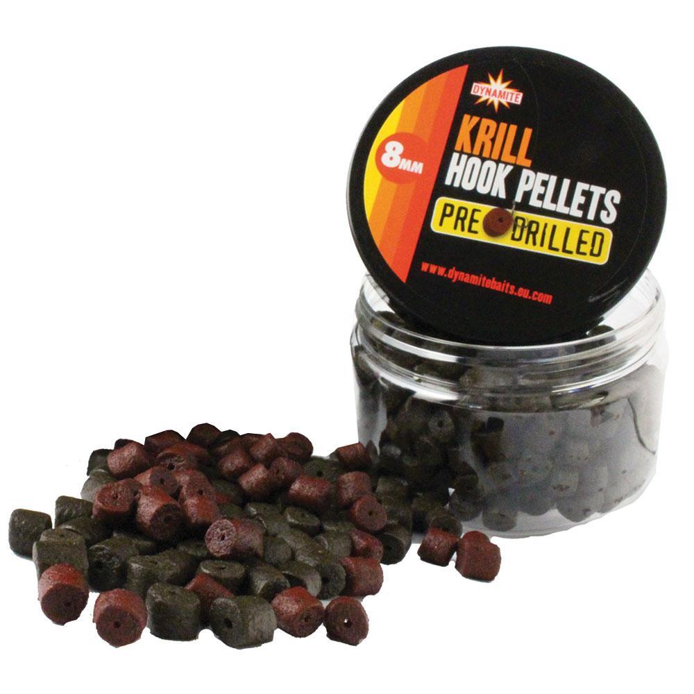dynamite-baits-pre-drilled-marine-pellets-8-mm
