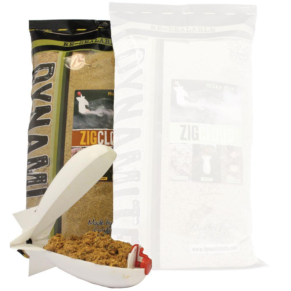 dynamite-baits-zig-cloud-muddy-mix-2-0-kg