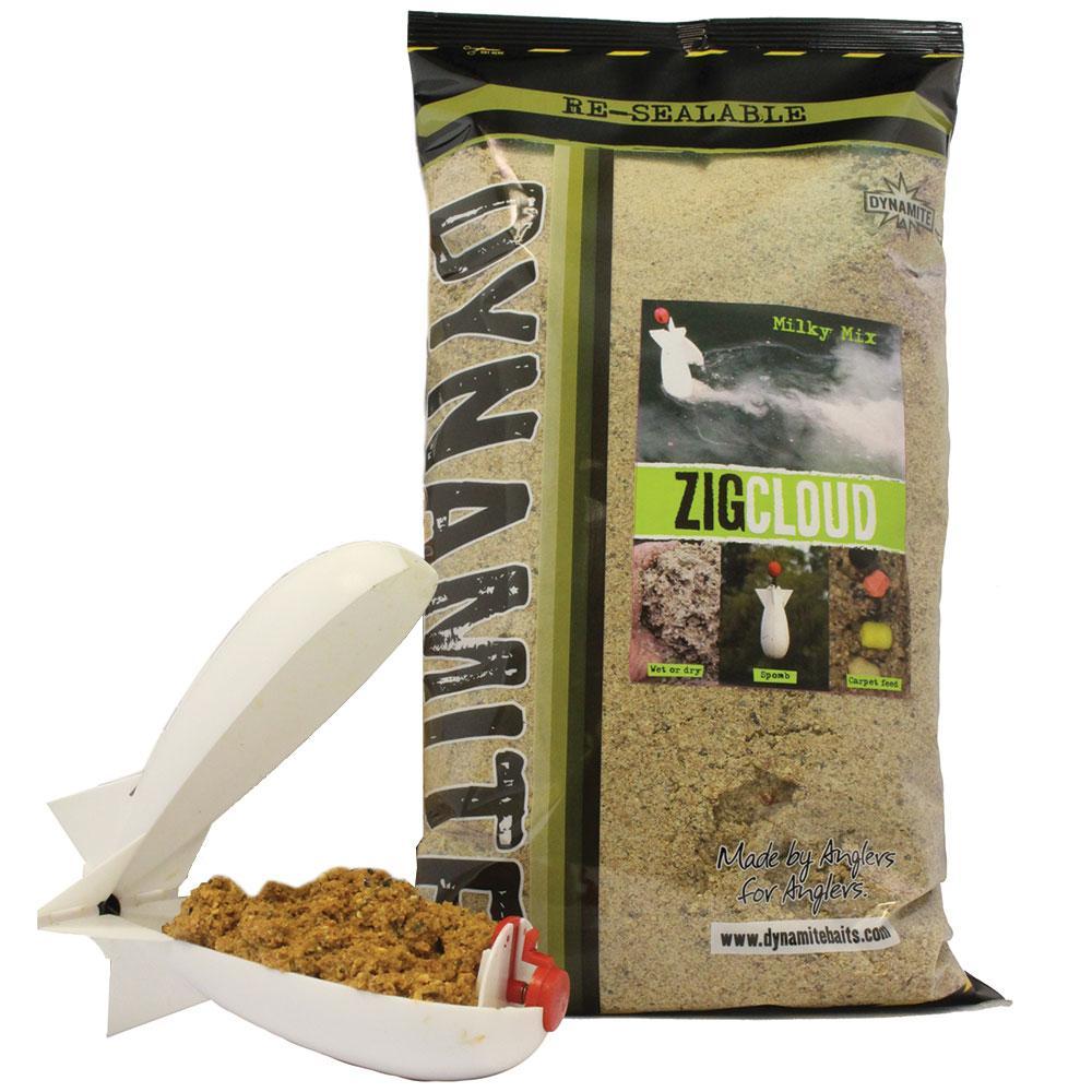 dynamite-baits-zig-cloud-milky-mix-2-0-kg