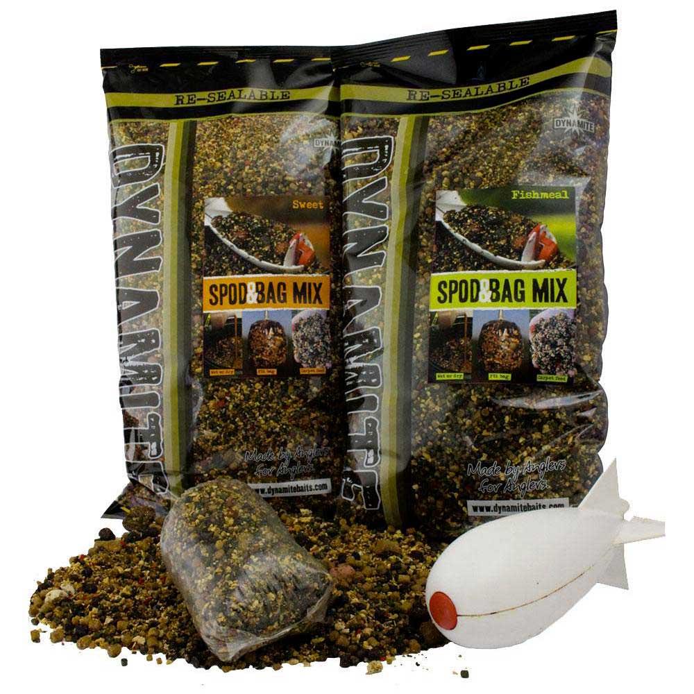 dynamite-baits-spod-bag-mix-2-0-kg-fishmeal