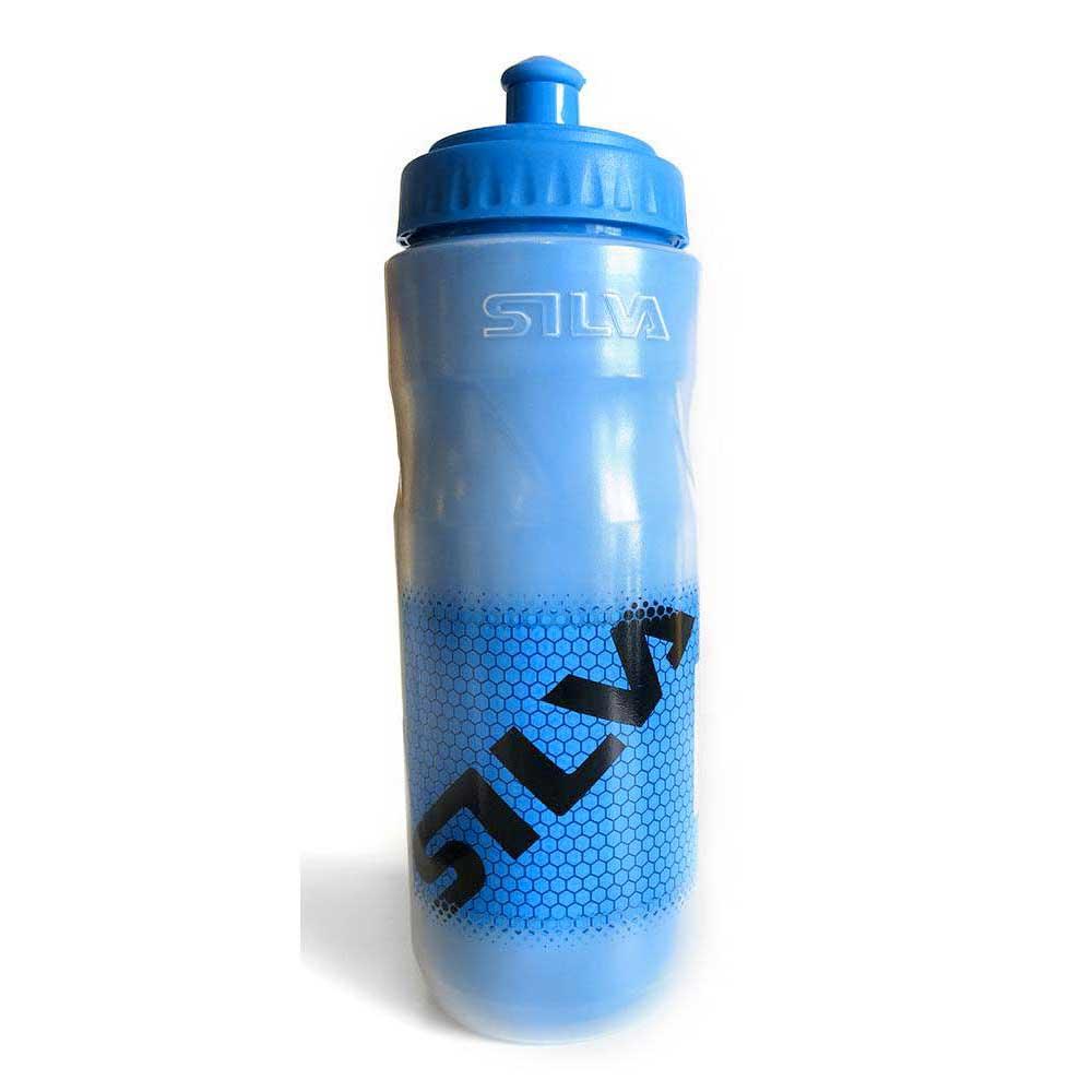 silva-frost-5-500ml-one-size-blue