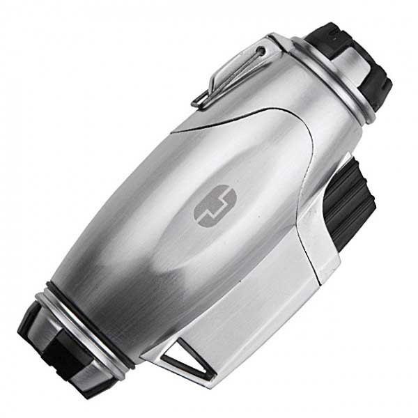 true-utility-firewireturbojet-windproof-lighters-one-size-stainless-steel