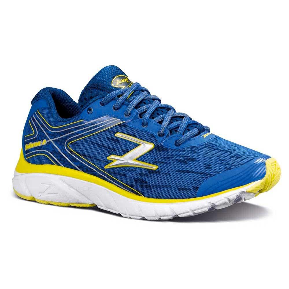Zoot Solana 2 Zoot EU 40 Blue / Navy / Pure Yellow