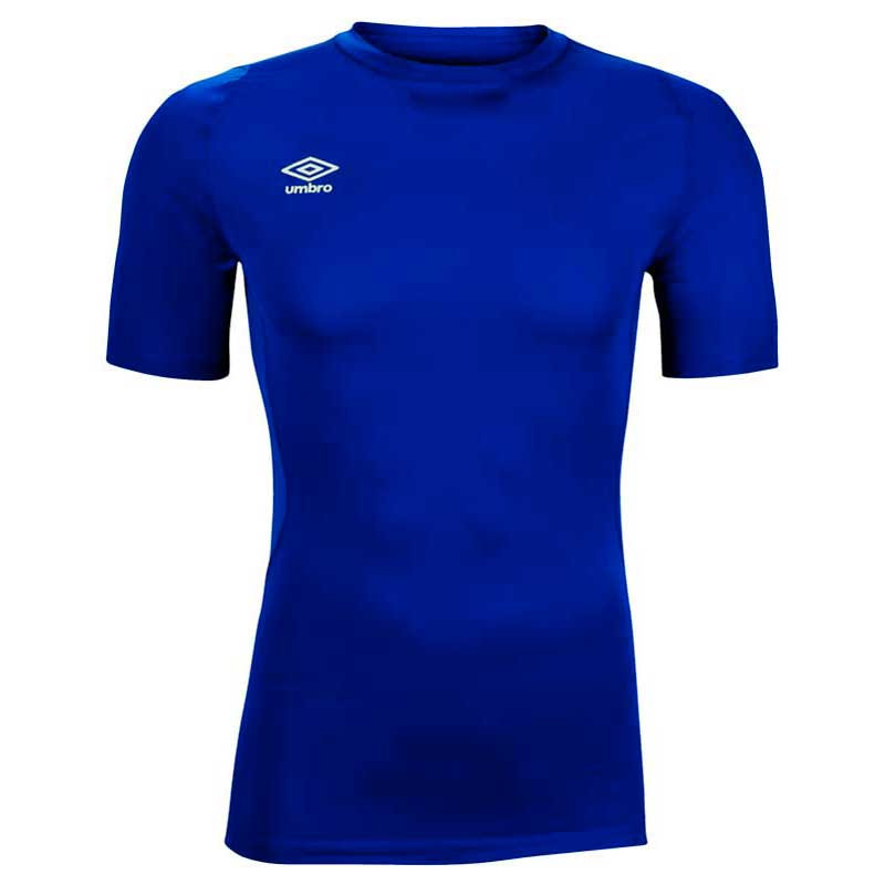 Umbro Basela Crew Core XXL Royal