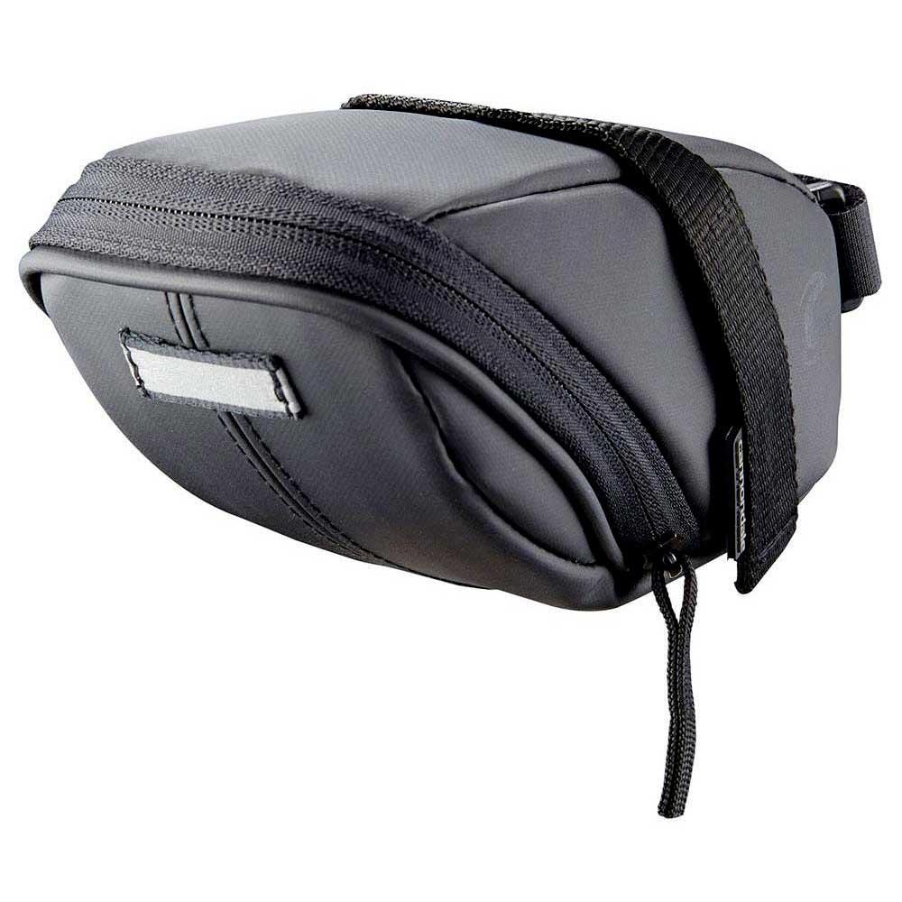 Cannondale Seat Bag Quick 2 à Small Black , Sacs à 2 vélo Cannondale , cyclisme fdd654