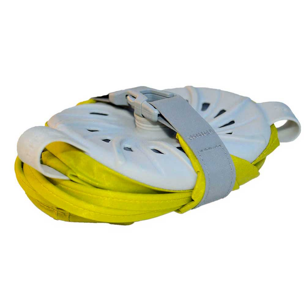 sea-to-summit-jet-stream-pump-sack-one-size-lime