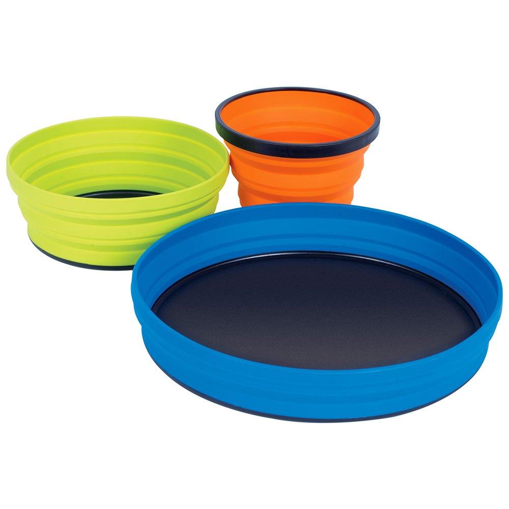 sea-to-summit-x-set-3-piece-x-mug-x-bowl-x-plate-storage-pouch-one-size-multicolour