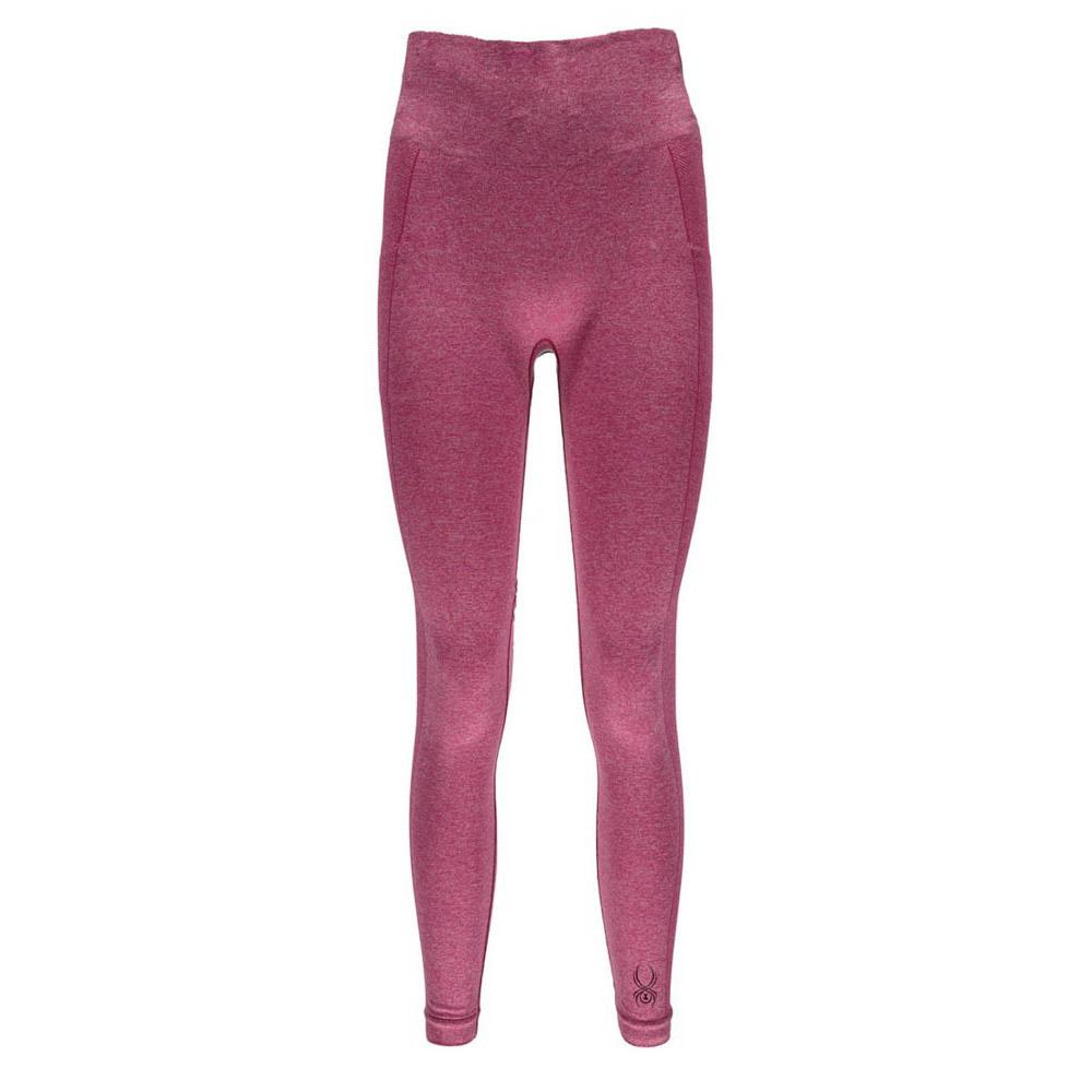 spyder-runner-boxed-pants-xxs-xs-bryte-pink