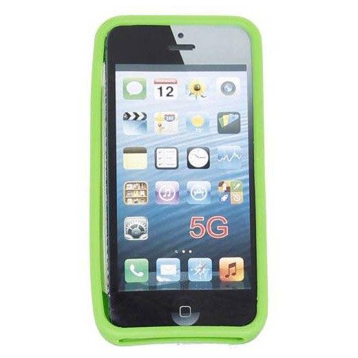 taschen-und-hullen-cover-iphone-sw19