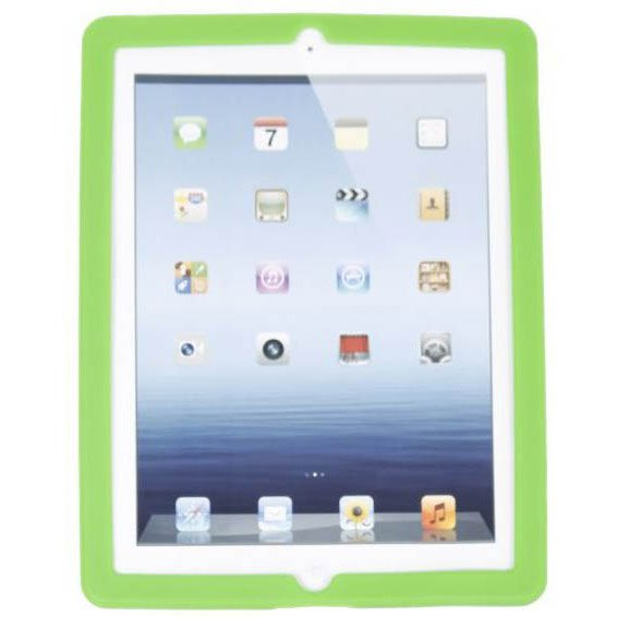 Prince Sw19 Ipad One Size Green