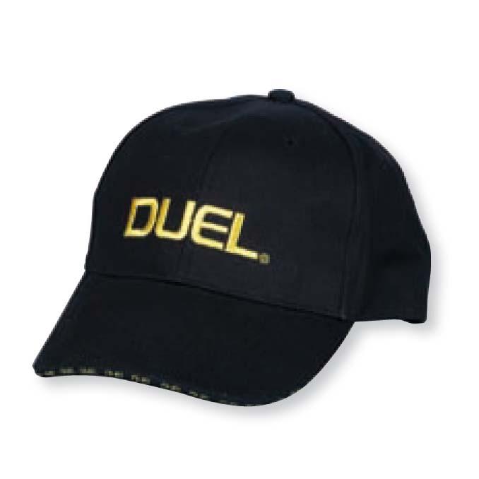 duel-logo-one-size-black