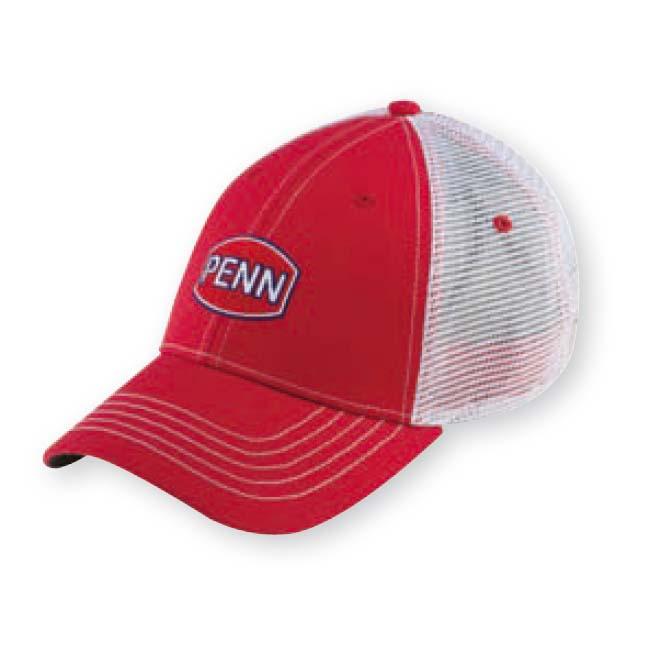 penn-logo-one-size-red-white