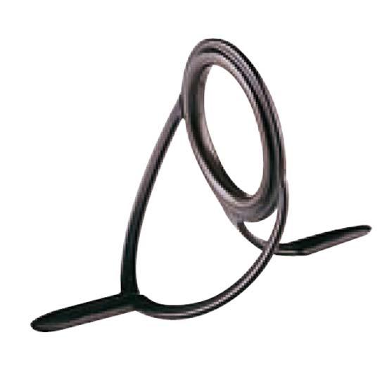 fuji-n-bnog-aluminium-l-40-0-mm